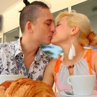 ВКонтакте Оксана Осипова фотографии