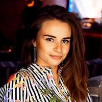 Лидия Дьяченко