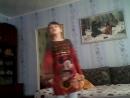 Я пою песню далеко от мамы, группы барбарики.