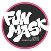 Fun Masks