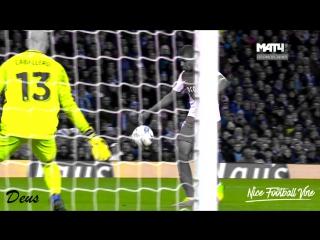 Гол молодого таланта в ворота Манчестер Сити |Deus| vk.com/nice_football