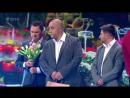 Очередь за цветами 8 марта — Дизель Шоу — выпуск 24, 04.03.1