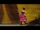 CARMEN Paris-Bastille Opera, conductor_ Frédéric Chaslin. Béatrice Uria-Monzon, Sergei Larin