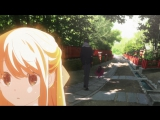 Porter Robinson & Madeon - Shelter (Official Video) (Short Film with A-1 Pictures Crunchyroll)
