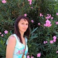 Марина Селиванович