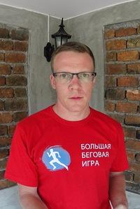 Евгений Макаров