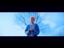 ♥Park Jimin- 박지민 - BTS- Пак Чимин- Виктория Беккер♥
