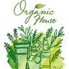 Organic-House.by экомаркет   Беларусь