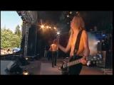 HIM - Rebel Yell (Live)