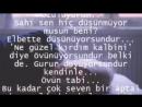 Bezi axwamlar duwursen aglima.. ((