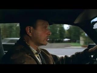 Брат 1-2 (фильм) - таксист (лучшие моменты фильма)