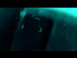 Тайны Чапман - Есть ли жизнь под водой? [01/11/2016, Документальный, SATRip]