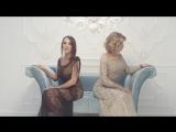 Катерина Голицына &amp Афина - Квиты (New)