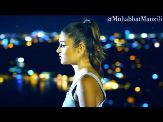 Maxsuma-Seni unutdim (Aşk laftan anlamaz) Любовь слов не понимает Uzbek klip 2017 HD