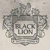 Тату-студия Black Lion (Татуировка,тату в Омске)