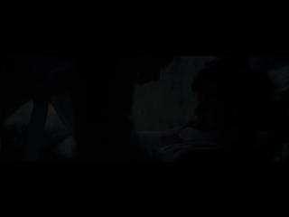 asian gay porn video pt. 2.0