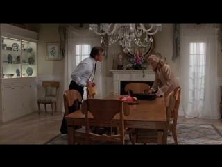 Война супругов Роуз eng/The War of the Roses (1989)eng