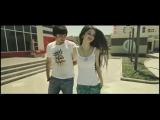 Babek Mamedrzaev ft. Fariz Mamed - Сева (new hit 2017)