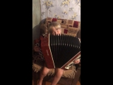 Соня , аккордеон