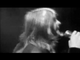 Black Sabbath - Paranoid Belgium
