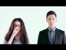 She Was Pretty (Dilraba, Sheng Yilun, UNIQ Sungjoo )