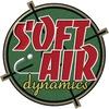 Soft Air Dynamics