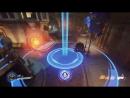 Overwatch – New Hero Doomfist Is Now Live! | Xbox One