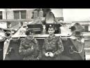 Опять подъём. 875-й отдельный батальон морской пехоты. в/ч 70134. 61 ОБрМП КСФ