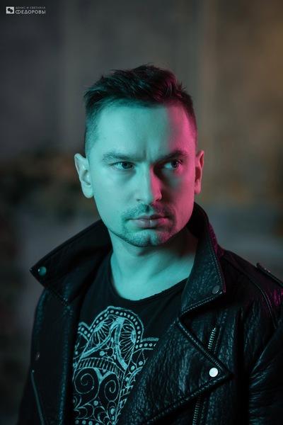 Артем Гудков