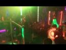 Vegas-Гагик Григорян-Лагеря-Live Sound-Toto Aydinyan