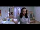 Наступит завтра или нет? / Kal Ho Naa Ho (2003) - Preity Woman