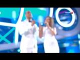 Сопрано 10 (Турецкого) и Роберто Кел Торрес - Посмотри, какая красивая