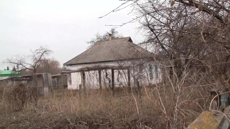 Село Лазірки Протруювальний цех насіннєвого заводу СТОВ Вишневе Агро групи компаній Кернел який трує простих селян