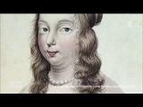 Secrets d'histoire   La Grande Mademoiselle, une rebelle sous Louis XIV France