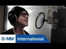 [MV] James Jirayu: 君だけを愛してる (Ruk Tur Kon Diow Tow Nun) (JP sub)