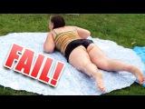 BEST Fails & FUNNY Videos Compilation || November 2016 || MegaFail