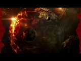 Optiv &amp BTK - Supernova