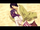 Watashi ga Motete Dousunda Lovesick Fool「AMV」