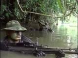 Navy SEALs US vs. RUSSIA