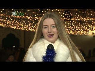 Катерина Шимків - Думала