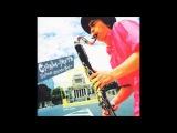 Cicala-Mvta - Albert Ayler Medley