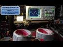 Волновой резонанс ДОХОДЧИВО и просто 1/4 , 1/2 длины волны