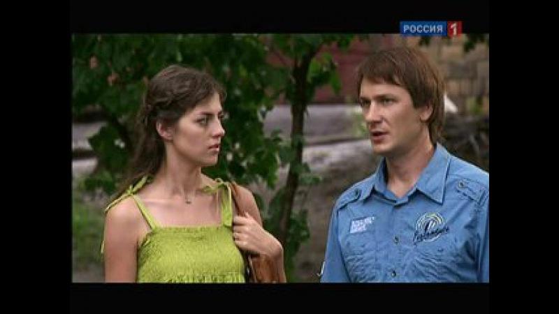 Ефросинья. Продолжение / Серия 138 / Видео / Russia.tv