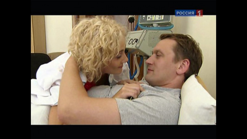 Ефросинья. Продолжение / Серия 155 / Видео / Russia.tv