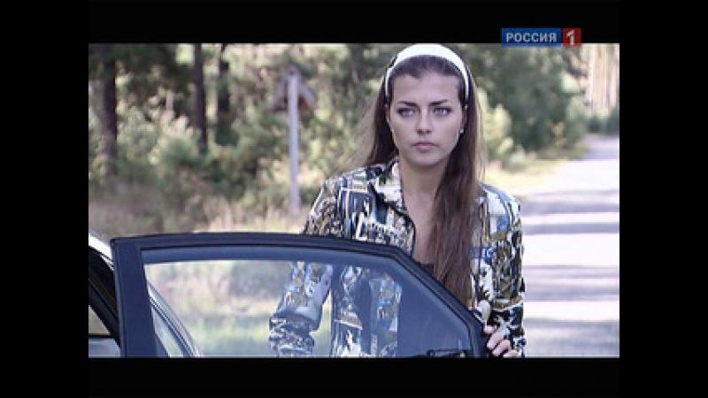 Ефросинья. Продолжение / Серия 189 / Видео / Russia.tv