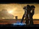 Starcraft Ost Terran Theme
