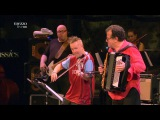 Найджел Кеннеди (Nigel Kennedy) и Ришар Гальяно (Richard Galliano) (Jazz) (Mezzo Live HD) 2