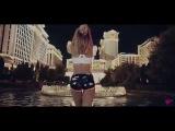 Sia &amp Lexy Panterra Cheap Thrills