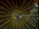 АНГЕЛ ВОСТРУБИЛ. 5 Стук в золотые врата - Фильм Юрия Воробьевского
