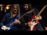 Deep Purple, London Symphony Orchestra - Smoke On The Water (Live)